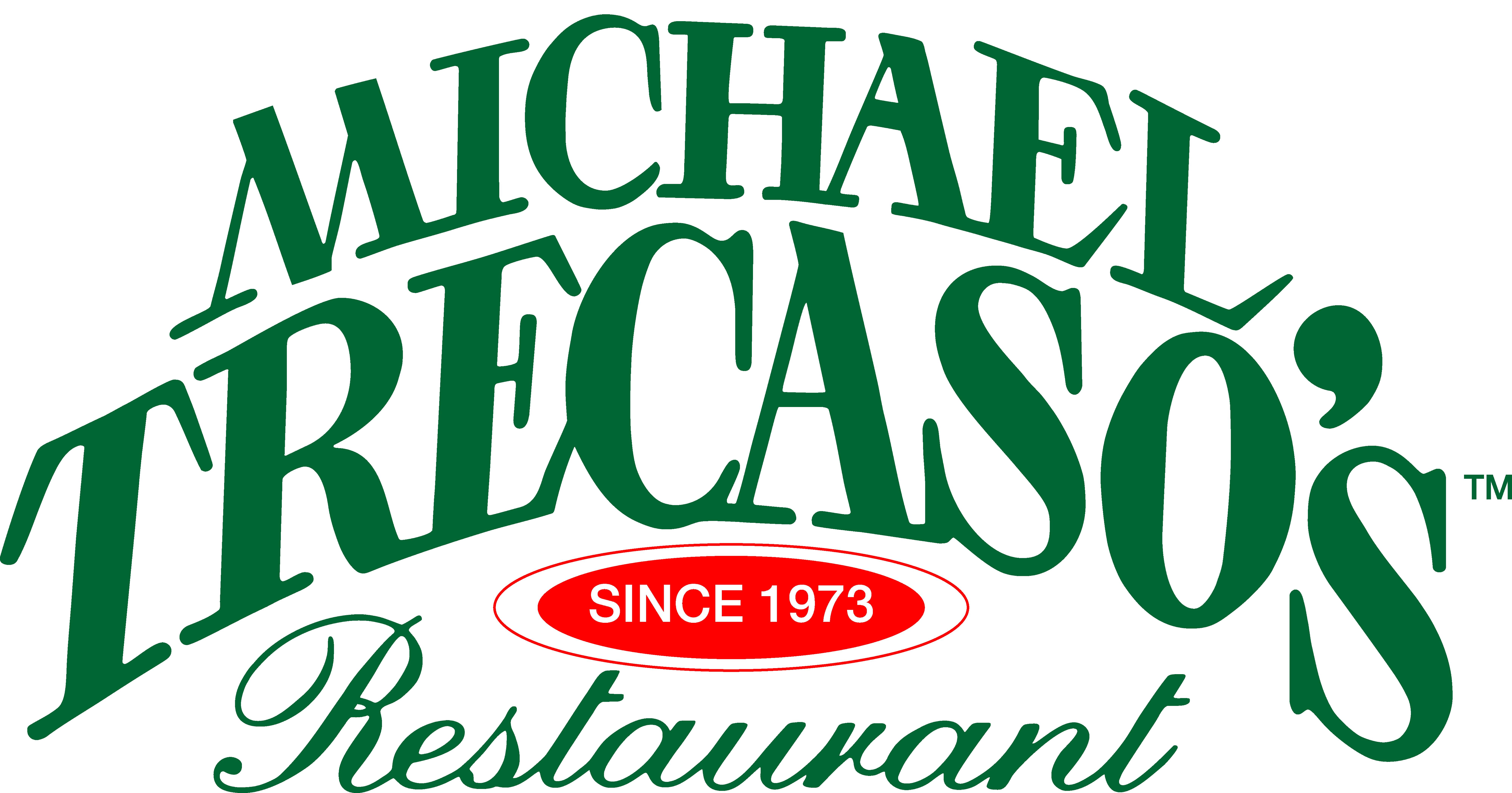 Michael Trecaso's Italian Restaurant